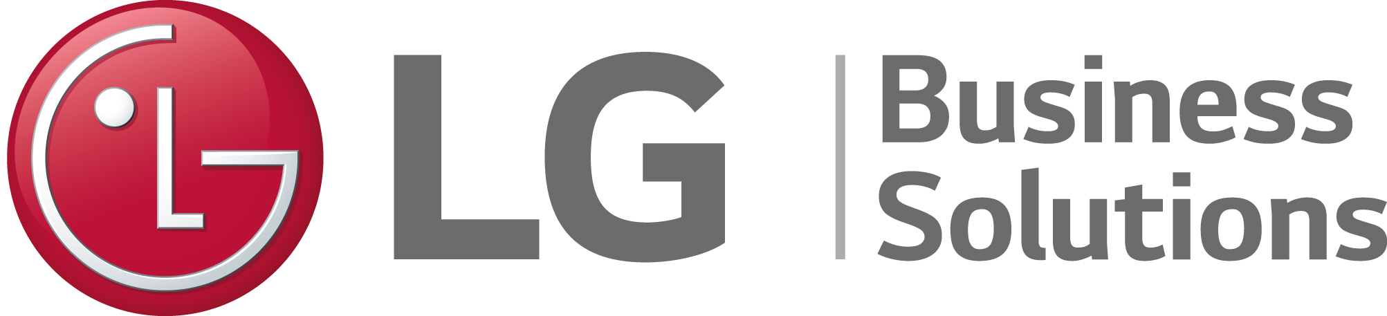LG Business Solutions logo 1