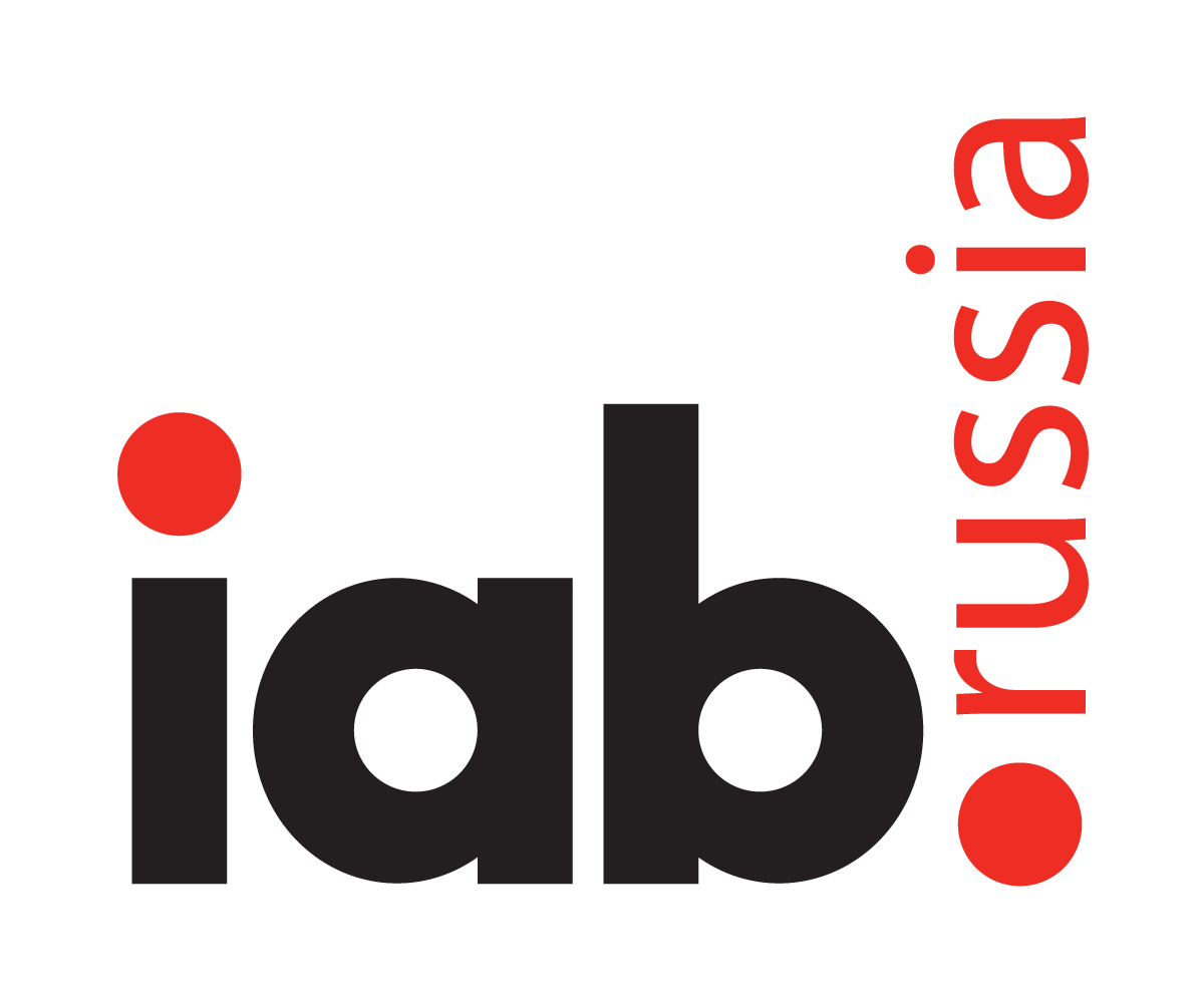 iab russia png